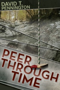 PeerThroughTime - Splinters 2