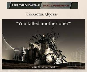 Quote-Justin