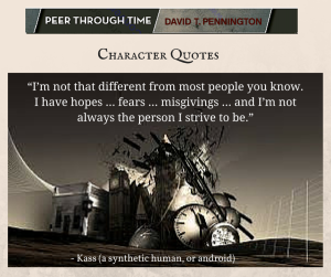Quote-Kass