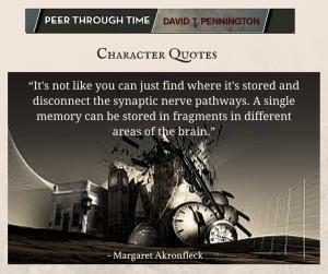 Quote-Margaret