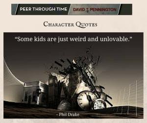 Quote-Phil