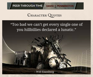 Quote-Will