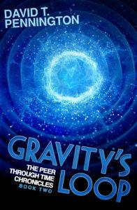 Gravitys Loop